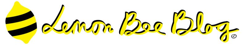 Lemon Bee