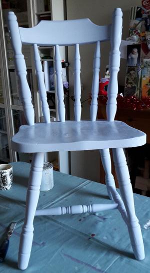 chair2300