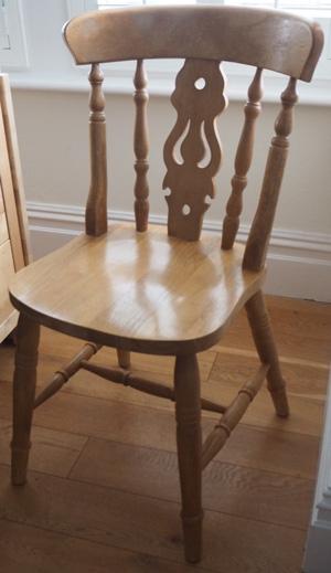chair3300
