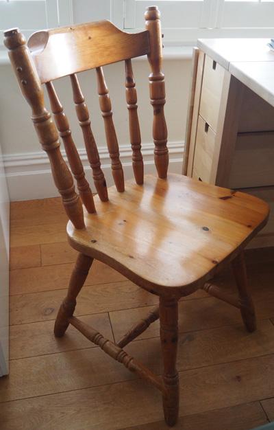 chair4400