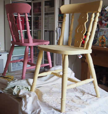 chairs0350