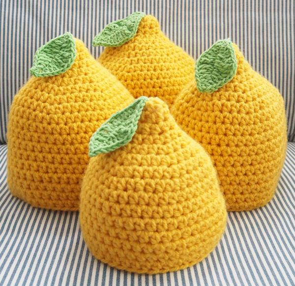 www.lemonbeedesigns.com
