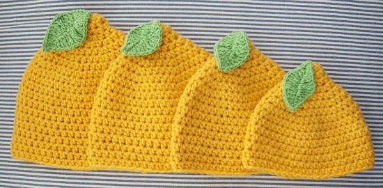 lemonhat15550