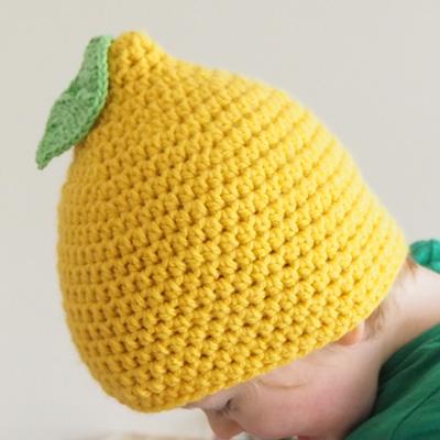 lemonhat9400