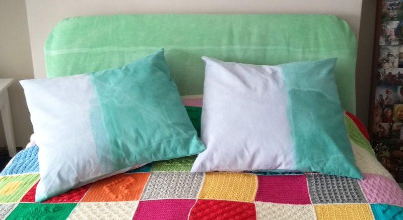 pillow2800