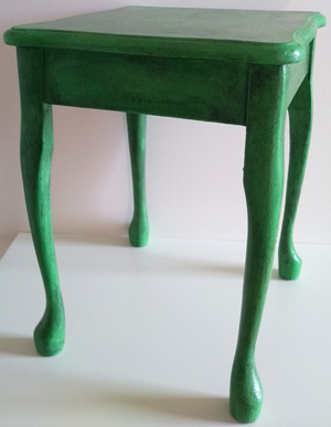 stool300