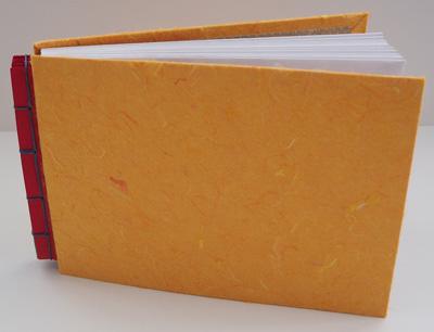 book16400