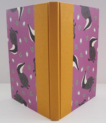 book20350