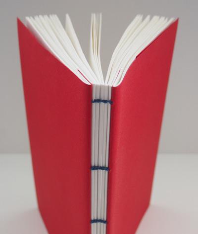 book21400
