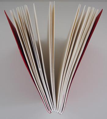 book23350