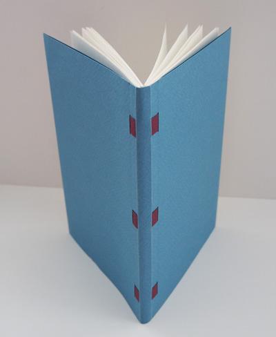 book27400