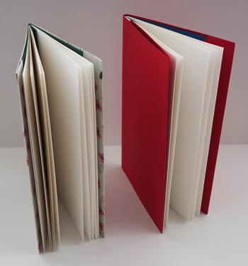 book29350