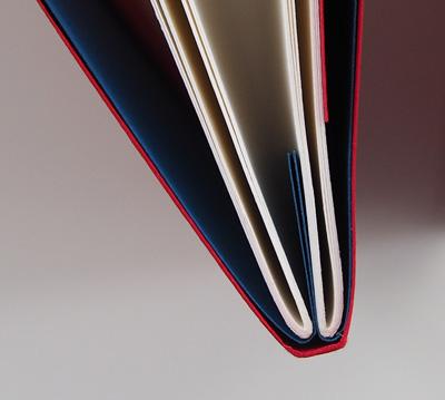 book31400