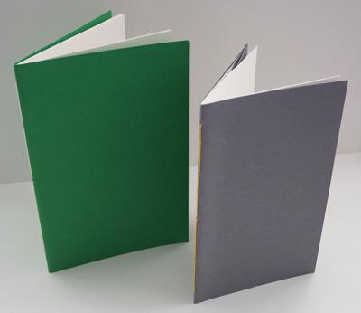book33400