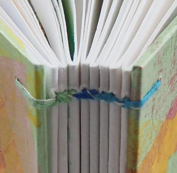 book52350