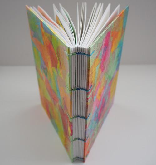 book5500