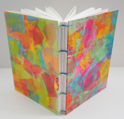 book6400