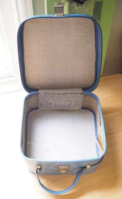 case5400