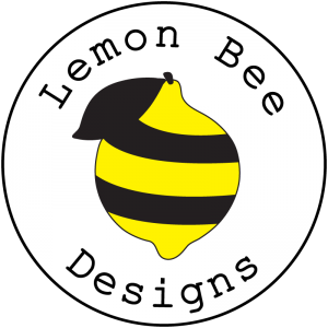 LEMON BEE DESIGNS