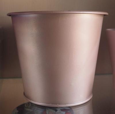 pink-pot1
